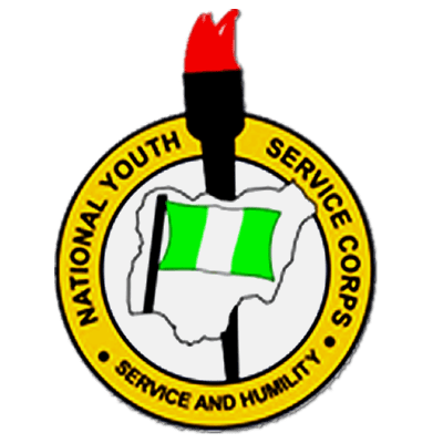 National Youth Service Corp